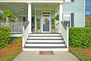 Making An Offer On a Home In Mount Pleasant, SC